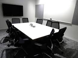 Small Conference Room Design Meeting Room Property Design Guidelines