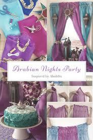 best 25 arabian nights party ideas on pinterest bollywood theme make a diy wishing lamp