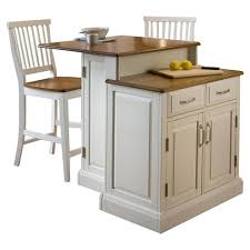 wayfair kitchen island wayfair kitchen island 3651