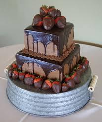 grooms cake with chocolate glaze cakes tags chocolate