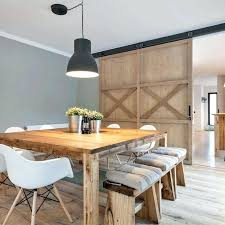 forme cuisine table cuisine originale table salle a manger originale pour deco