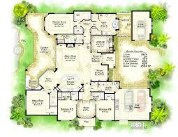 luxury home design plans floor plans luxury homes home plans