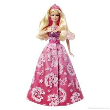 barbie pictures images graphics whatsapp 20