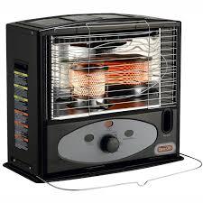 amazon com dyna glo rmc 55r7 indoor kerosene radiant heater