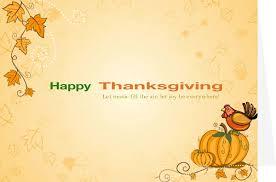 thanksgiving card templates printable thanksgiving cards