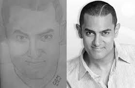 gohar baghramian u0027s hand drawn sketches