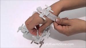 corsage wristlets https www v r w tlt axk