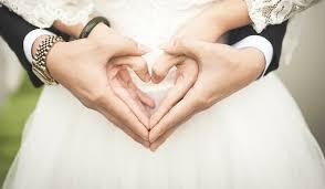 images mariage salon du mariage