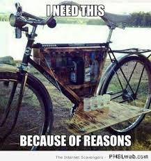 Bike Meme - 31 i need this bike meme pmslweb
