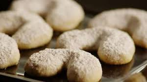 the best mexican wedding cookie recipe food next recipes