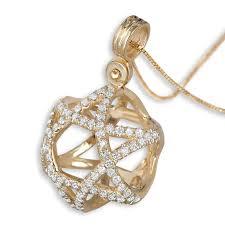 Home Design Diamonds by Jewish Diamond Jewelry Hamsa Star Of David Chai Israeli Jewelry
