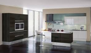 kitchens collections 25 best myth kitchens collections images on