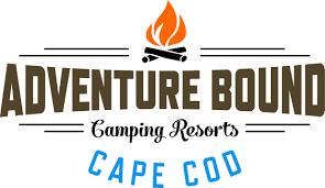 cape cod campground north truro campground abcamping com