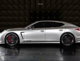 porsche panamera turbo 2017 silver want to drive a porsche panamera exotic car rentals