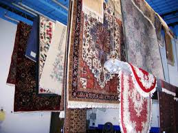 Persian Rug Cleaning by Oriental Rug Cleaning Persian Rug Wool U0026 Synthetic Rug Cleaning