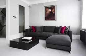 red and black living room set red and black living room set meedee designs