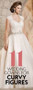 wedding dress for curvy best plus size wedding dresses shop beautiful wedding gowns for
