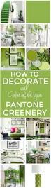 Color Home Decor Best 25 Green Paint Colors Ideas On Pinterest Green Paintings