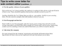 free resume website template custom essay forum saving private