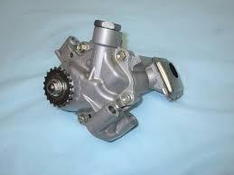 lexus rx300 oil control valve used lexus oil pumps for sale