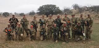 100 manuals military cqb quick review g u0026g combat