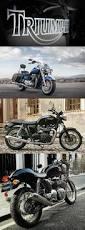 chart triumph motorcycle paint color chart