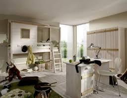 modele chambre garcon 10 ans modele chambre garcon 10 ans 2 lit cabane enfant lit surelev233