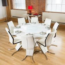 Dining Chairs Marks And Spencer Next Dining Chairs Marks And Spencer Dining Chairs Circular Dining