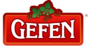 gefen kosher about gefen of kosher