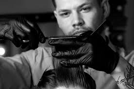 jax hair for men how often should i cut my hair or get my haircut jaxhair