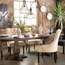 wonderful living spaces living room sets living spaces kitchen