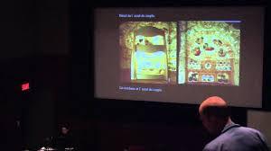 la chambre nuptiale anithe de carvalho la chambre nuptiale de francine larivée
