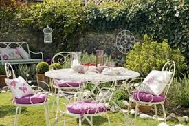 Country Garden Decor 28 Pretty Country Decor Decorations Beautiful Country French