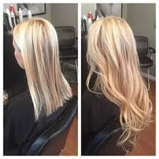 great lengths hair extensions cost great lengths extensions review h m hair meida