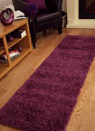 Shaggy Runner Rug Marvelous Shaggy Runner Rug With Rugs Marvelous Purple Area Rugs