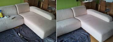 polsterreinigung sofa kundenbewertungen ǀ polsterclean mainz