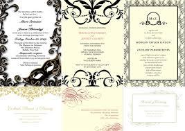 masquerade wedding invitations masquerade wedding invitations masquerade wedding invitations with
