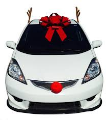 reindeer ears for car compare prices on reindeer christmas car online shopping buy low