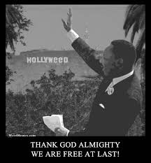 Mlk Memes - hollyweed sign pic california weed free at last mlk quote weed memes