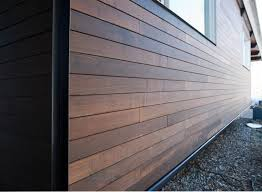wood paneling exterior wood siding panels design handgunsband designs wood siding