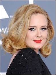 best short haircuts for thick curly hair best short haircuts for thick hair 2013 short hairstyles for