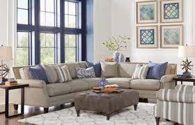 gray living room sets solid wood living room set piece coffee table cozy rooms rustic