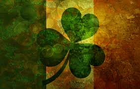 Images Of The Irish Flag Ireland The Ideal First Step Market For Uk Exporters The
