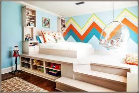 kinderzimmer renovieren unglaublich 21 fotos kinderzimmer renovieren home dekor ideen