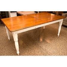 Best Designer Brands Weve Got Em Images On Pinterest - Farmhouse kitchen table with drawers