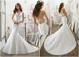 wedding dresses america wedding dresses america wedding dresses for your wedding wedding