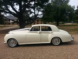 old bentley interior classic car hire u2013 wedding cars u2013 bentley s1 1956