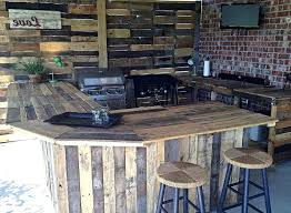 metal outdoor kitchen cabinets large size of island kits built
