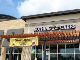nothing bundt cakes captivates murfreesboro residents with u0027sweet