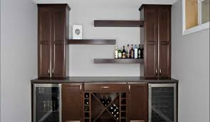 bar amazing mini bar corner cabinet interior captivating rustic
